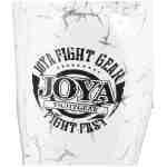 Joya Thailand – Fight Fast – Zwart Marmer – Skintex-542135