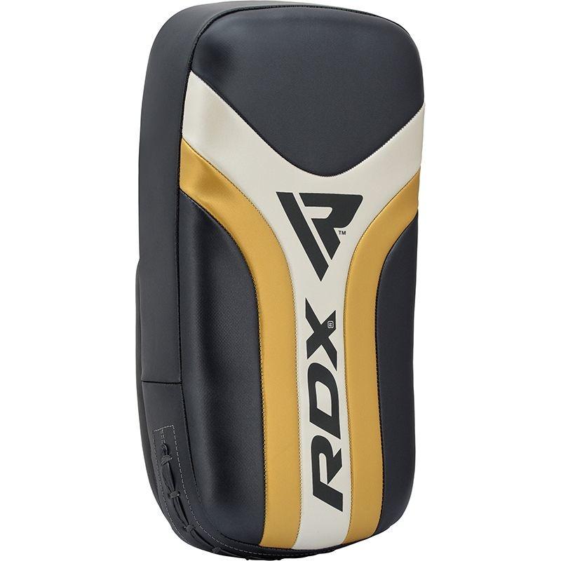 RDX T17 Aura Thai Pad - Armpad - Stootkussen - per stuk-538463