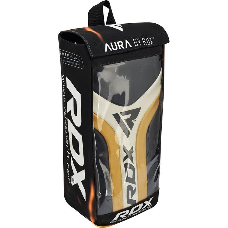 RDX T17 Aura Thai Pad - Armpad - Stootkussen - per stuk-538465