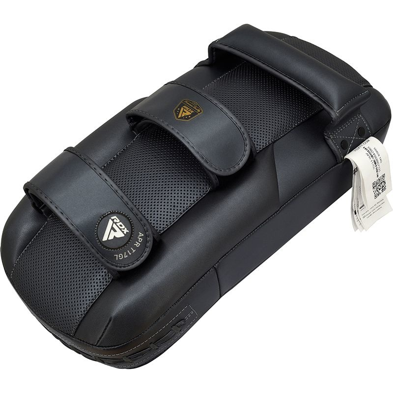 RDX T17 Aura Thai Pad – Armpad – Stootkussen – per stuk-538467