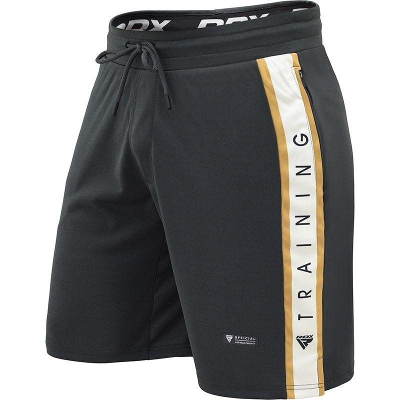 RDX T17 Aura Training Shorts-538502