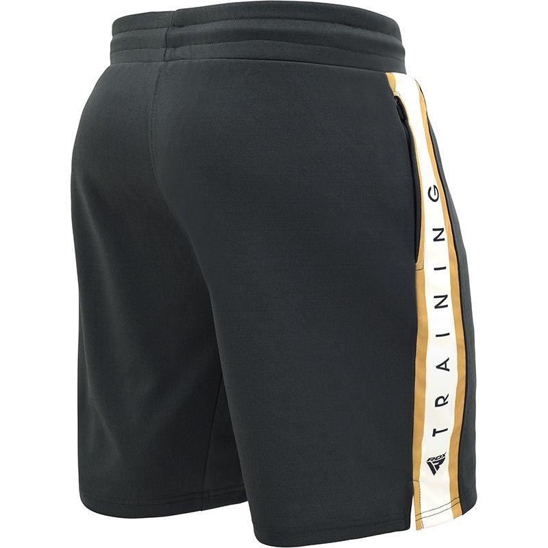 RDX T17 Aura Training Shorts-538503