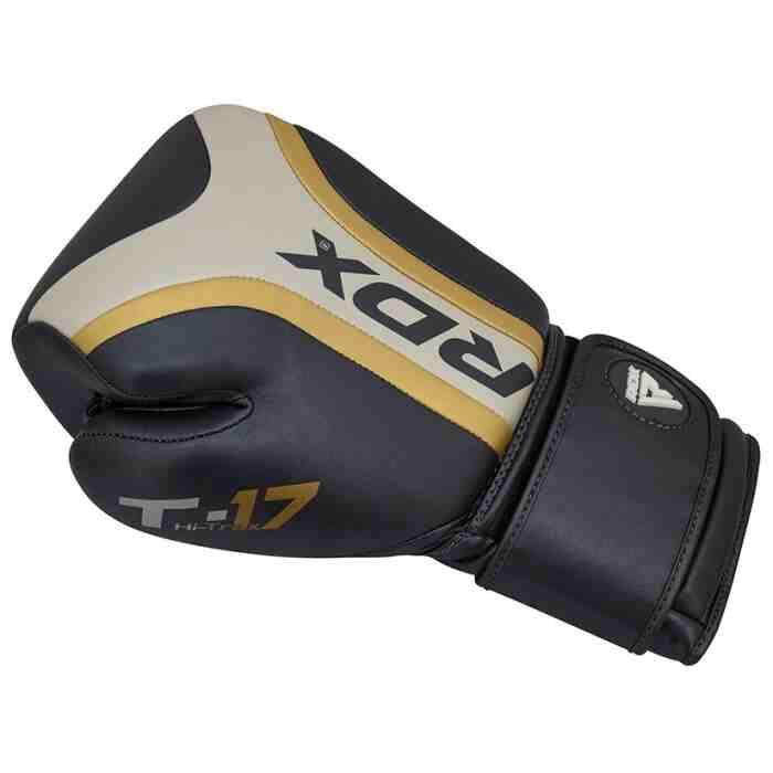 RDX Sports T17 Aura Bokshandschoenen-538523