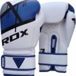 RDX Sports Bokshandschoenen BGR-F7 – Blauw-538547