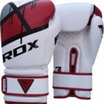 RDX Sports Bokshandschoenen BGR-F7 – Blauw-538548