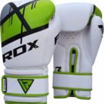 RDX Sports Bokshandschoenen BGR-F7 – Blauw-538551