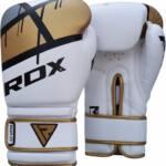 RDX Sports Bokshandschoenen BGR-F7 – Goud-0
