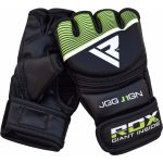 RDX Grappling Gloves Kids – Zwart met roze-538700