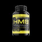 Research HMB 1000mg – 120 capsules-0