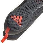 Adidas Boksschoenen – Speedex 18 Zwart Rood – 2 – jokasport.nl