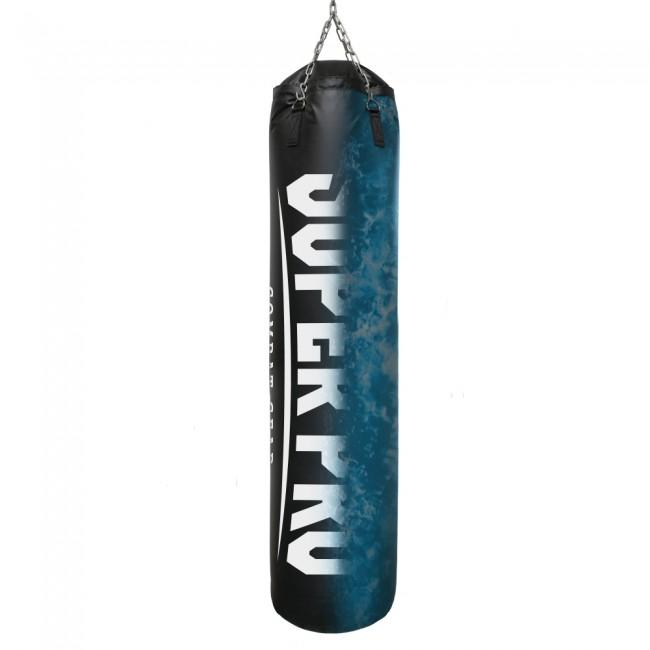 Super Pro Water-Air Punchbag