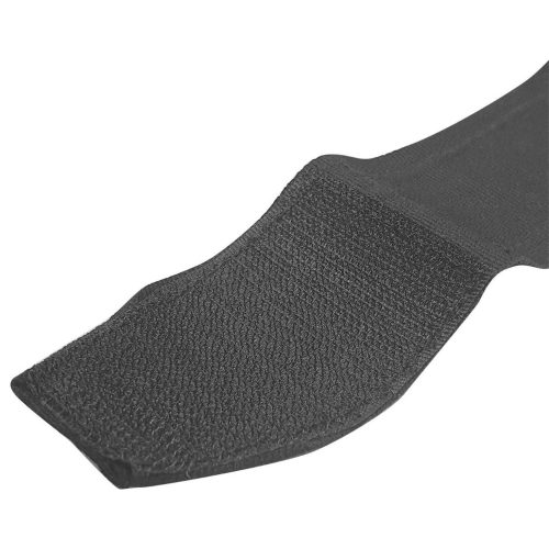 Stiel Bandages - Katoen - Brede Sluiting