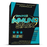 Stacker 2 Immuno Stack Multivitamines – 60 servings – jokasport.nl