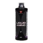 Artikel  8717056270531 – M Double You Liquid Amino – 1000ml – Kersen