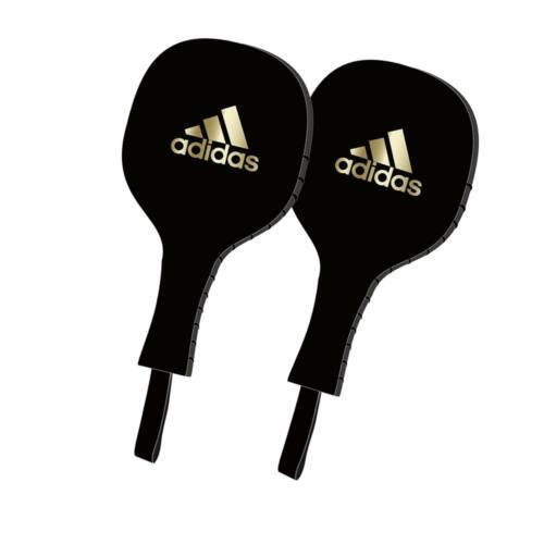 Adidas Speed Pro Target (set van 2)