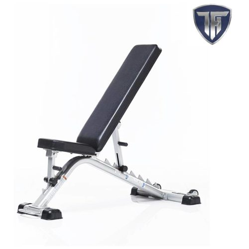 Tuff Stuff CLB-325 Flat/Incline Trainingsbank
