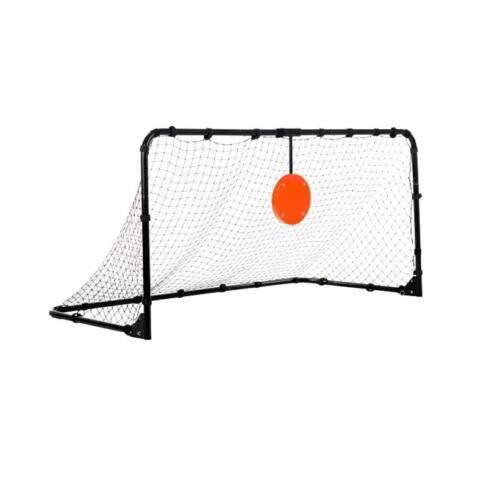Hammer Target Shot Pro Voetbaldoel met mikpunt