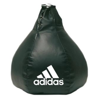 Adidas Maize Bag 15kg