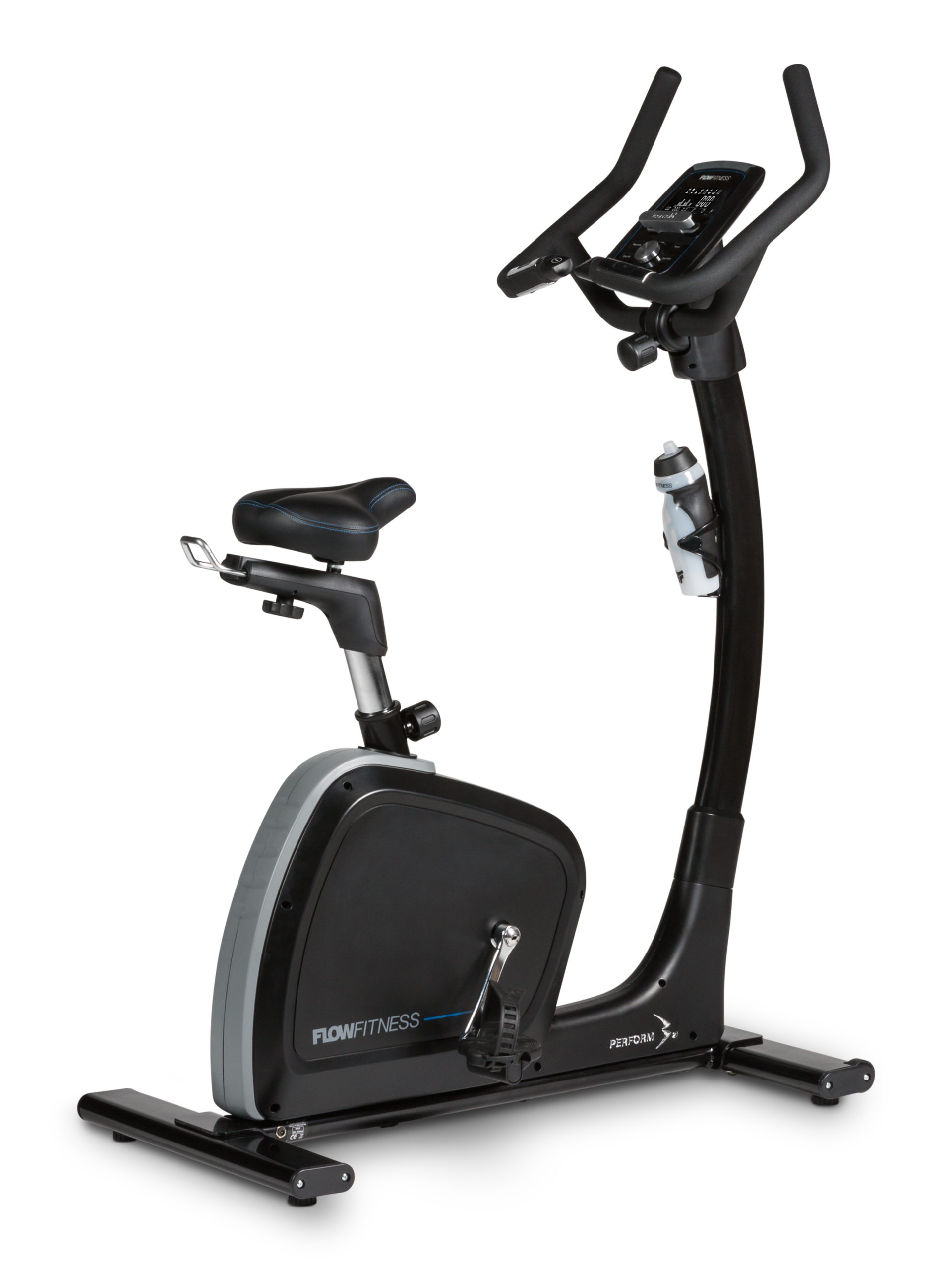 Flow Fitness Tabel PERFORM B2i Ergometer 1