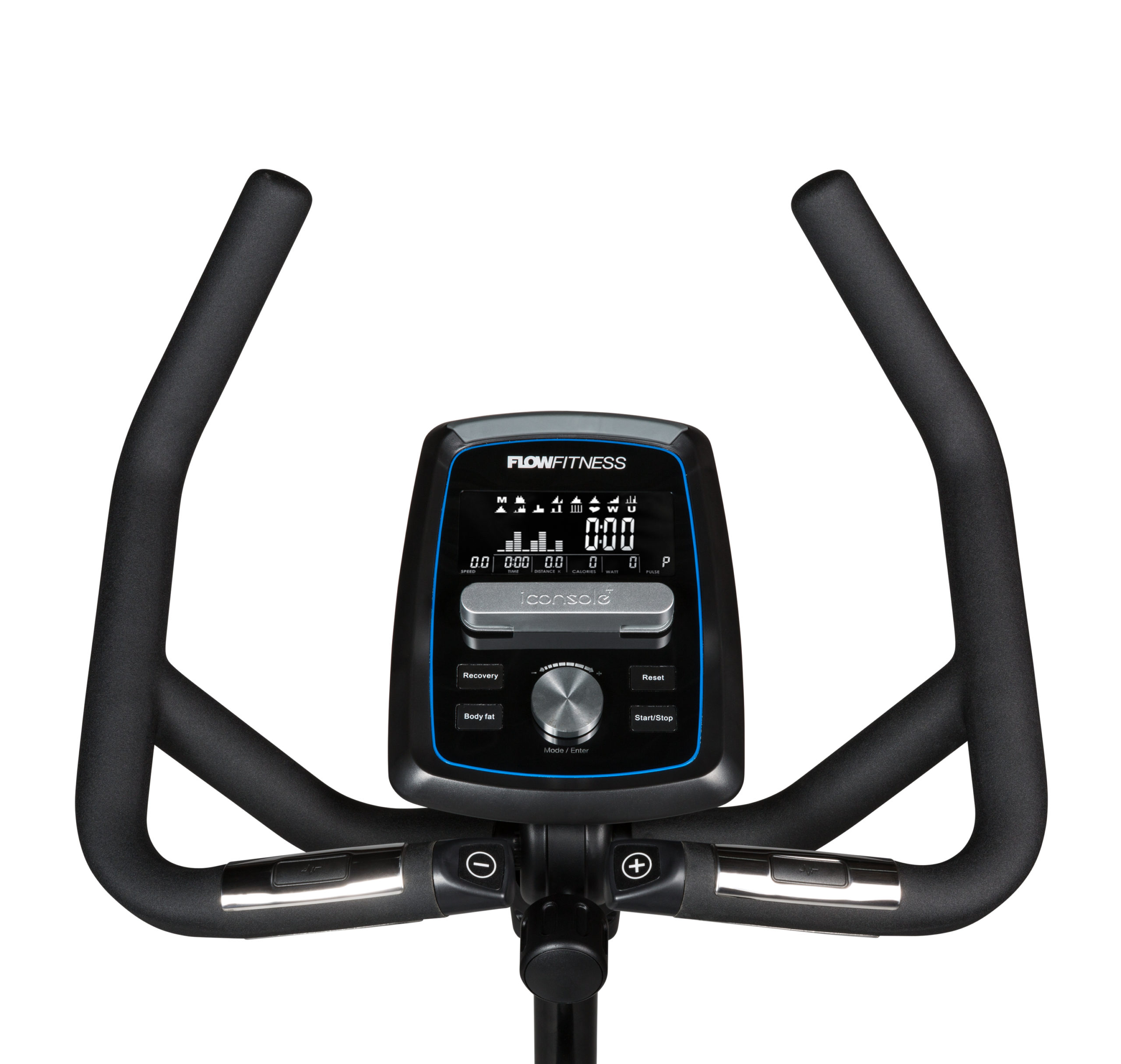 Flow Fitness Tabel PERFORM B2i Ergometer 6