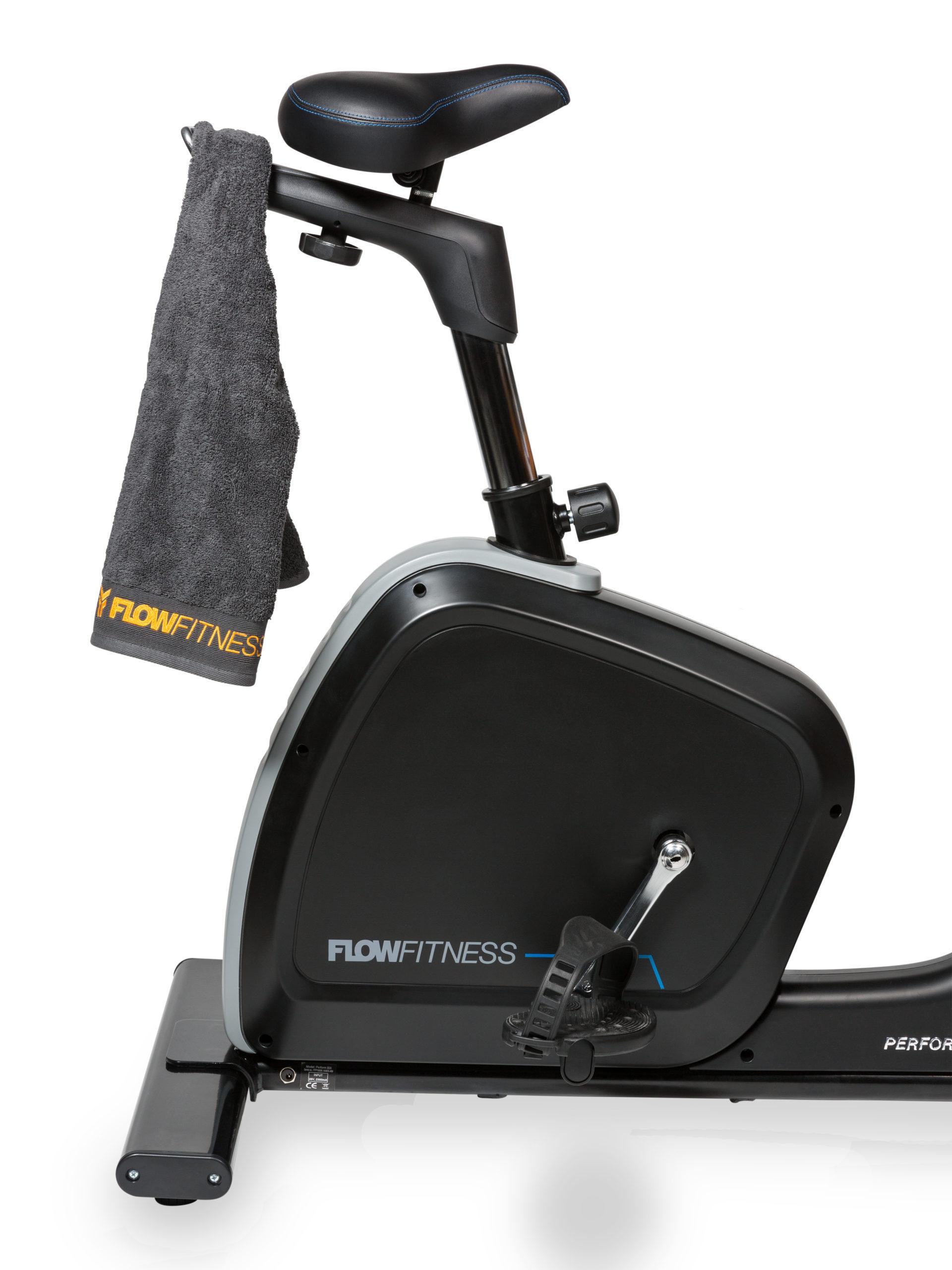 Flow Fitness Tabel PERFORM B2i Ergometer