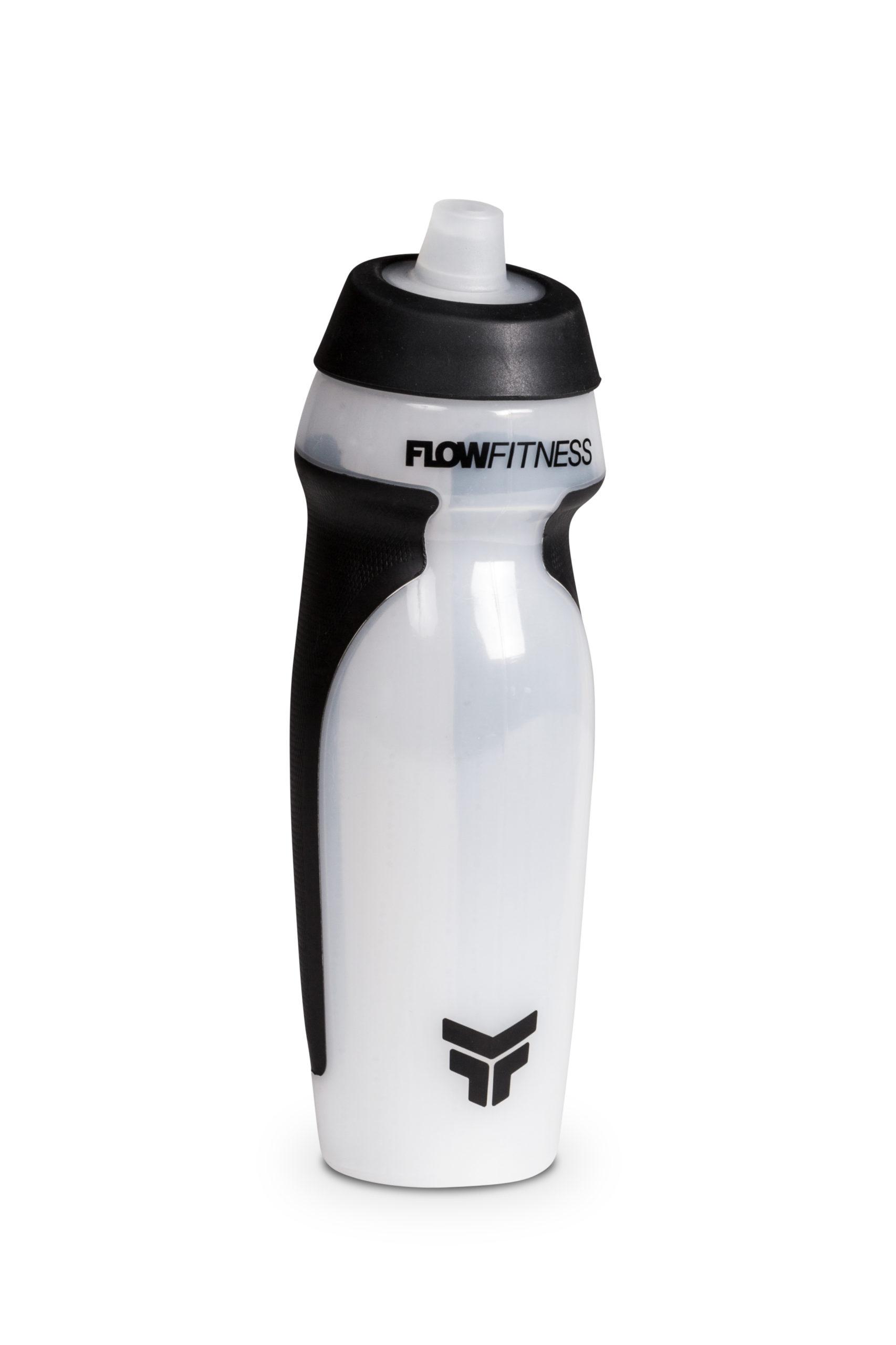 Flow Fitness Tabel Bidon