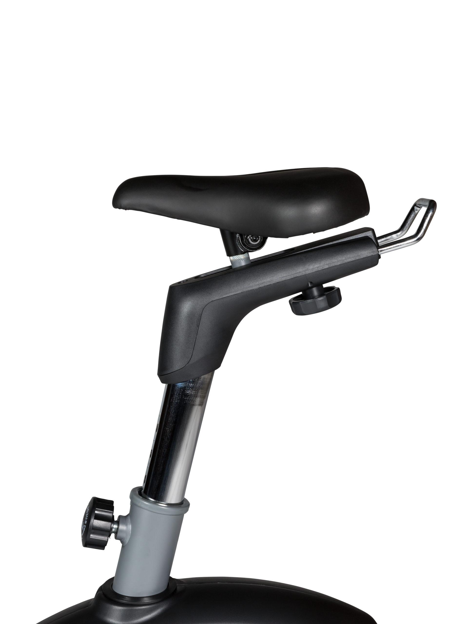 Flow Fitness Tabel Turner DHT500 Hometrainer 18