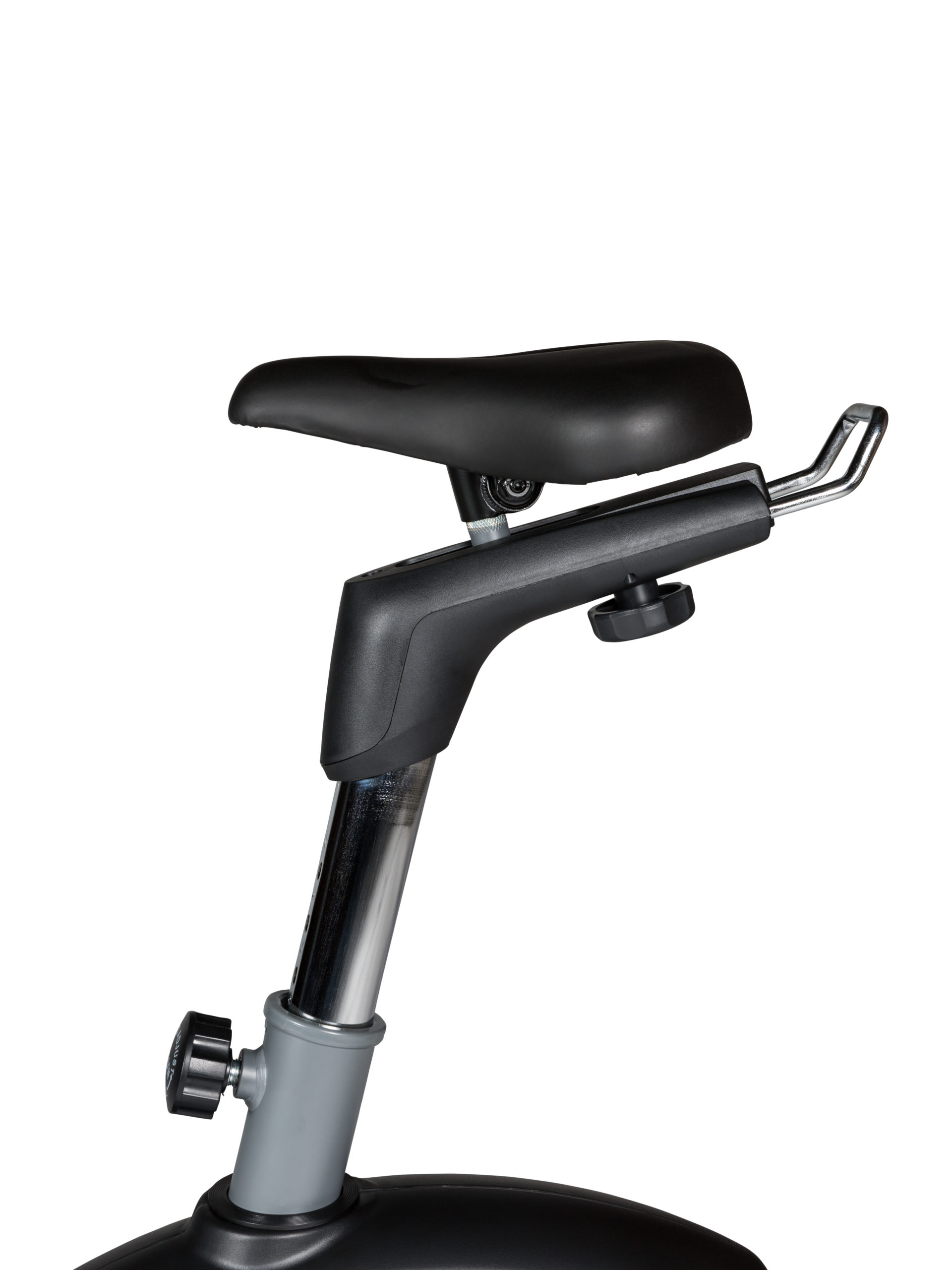 Flow Fitness Tabel Turner DHT750 Hometrainer 7