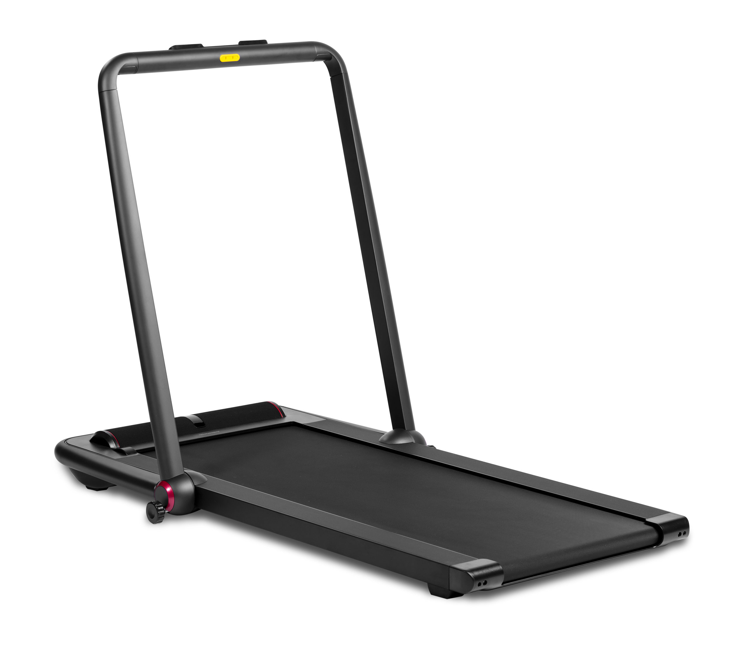 Flow Fitness Tabel Runner DTM200i loopband 1