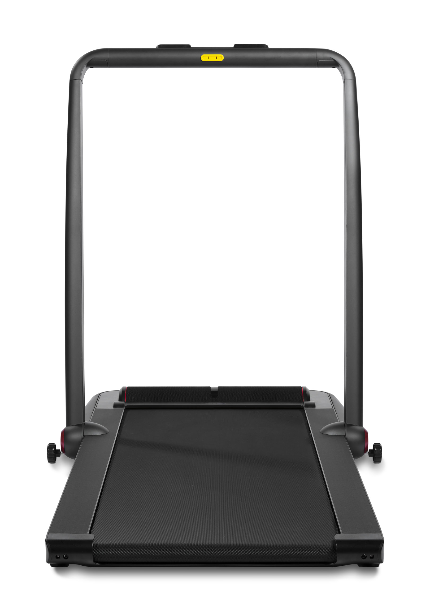 Flow Fitness Tabel Runner DTM200i loopband 10