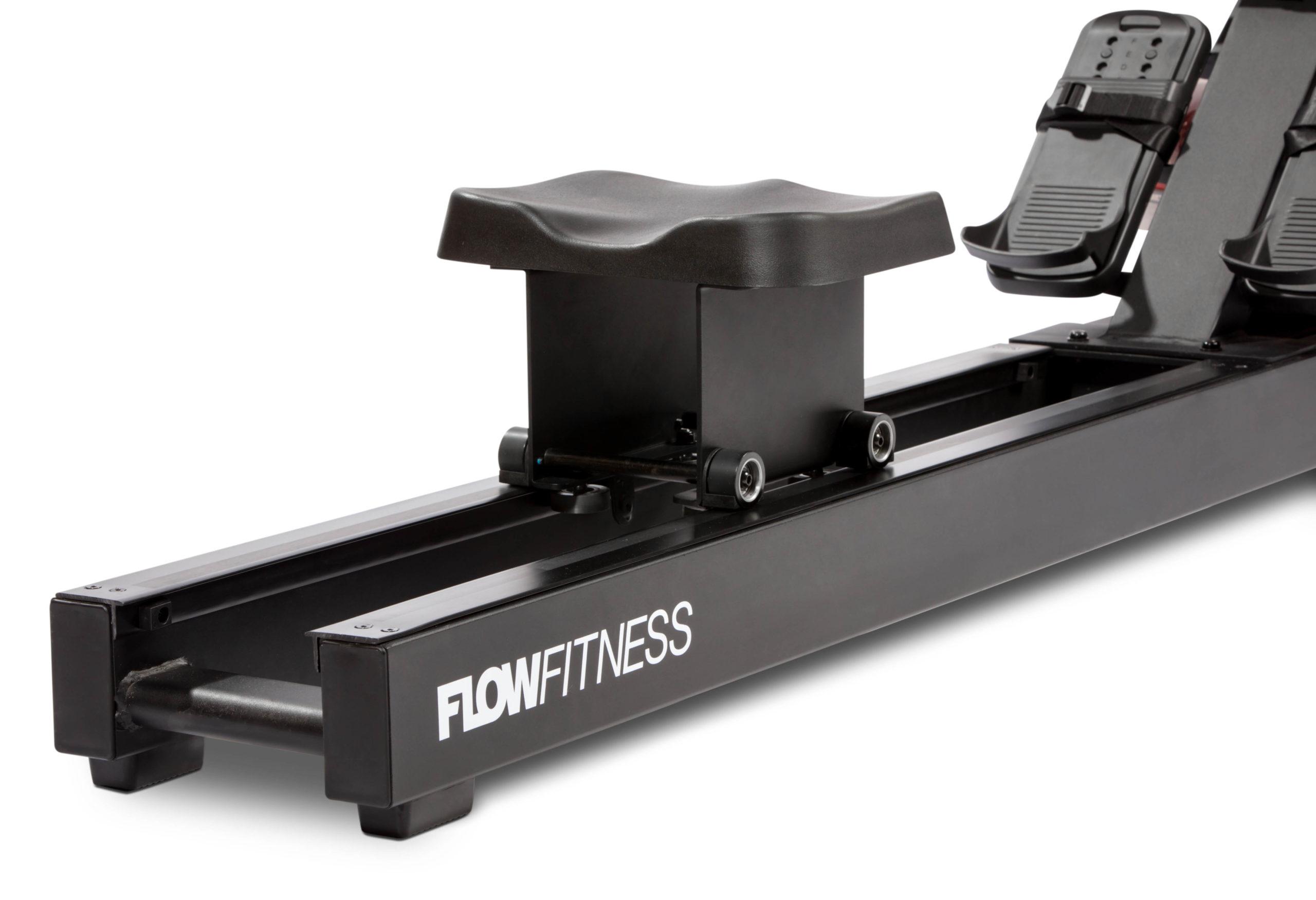 Flow Fitness Tabel Driver DWR2500i 6