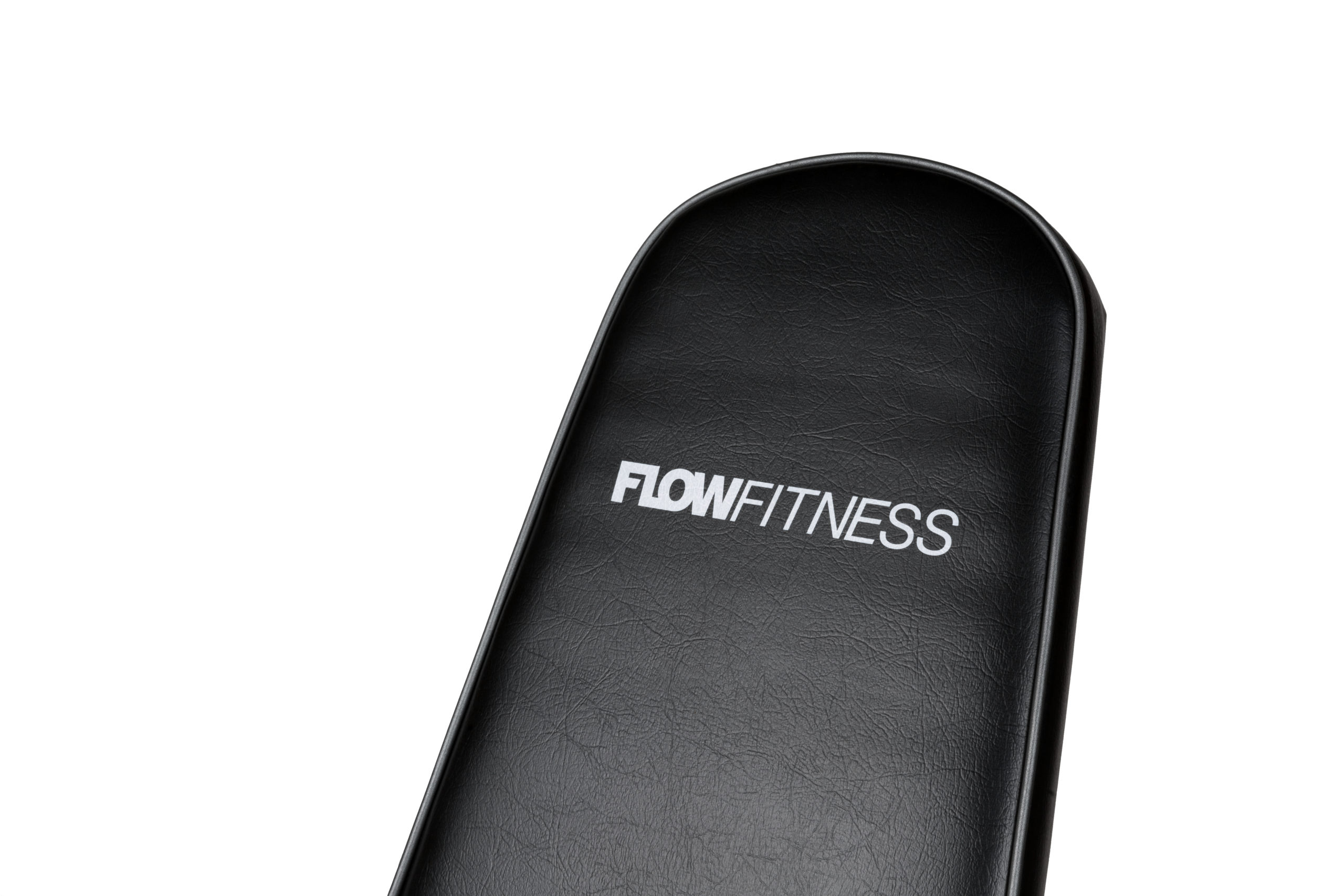 Flow Fitness Tabel Multi Trainingsbank SMB50 2