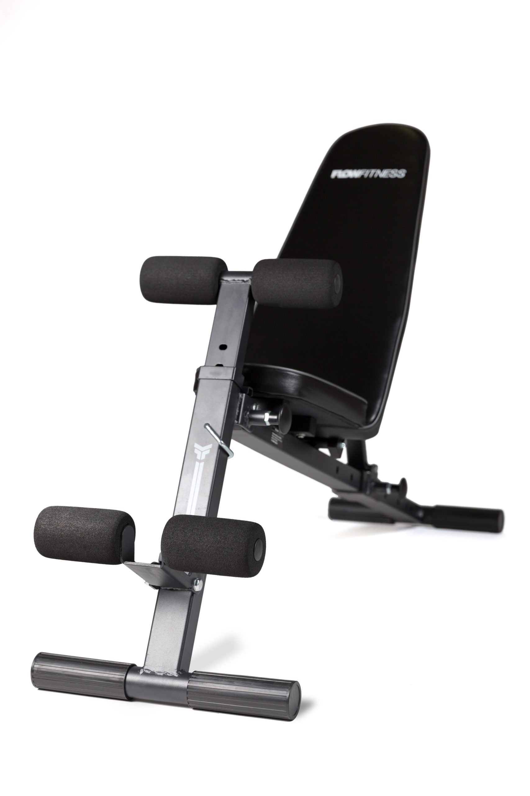 Flow Fitness Tabel Multi Trainingsbank SMB50