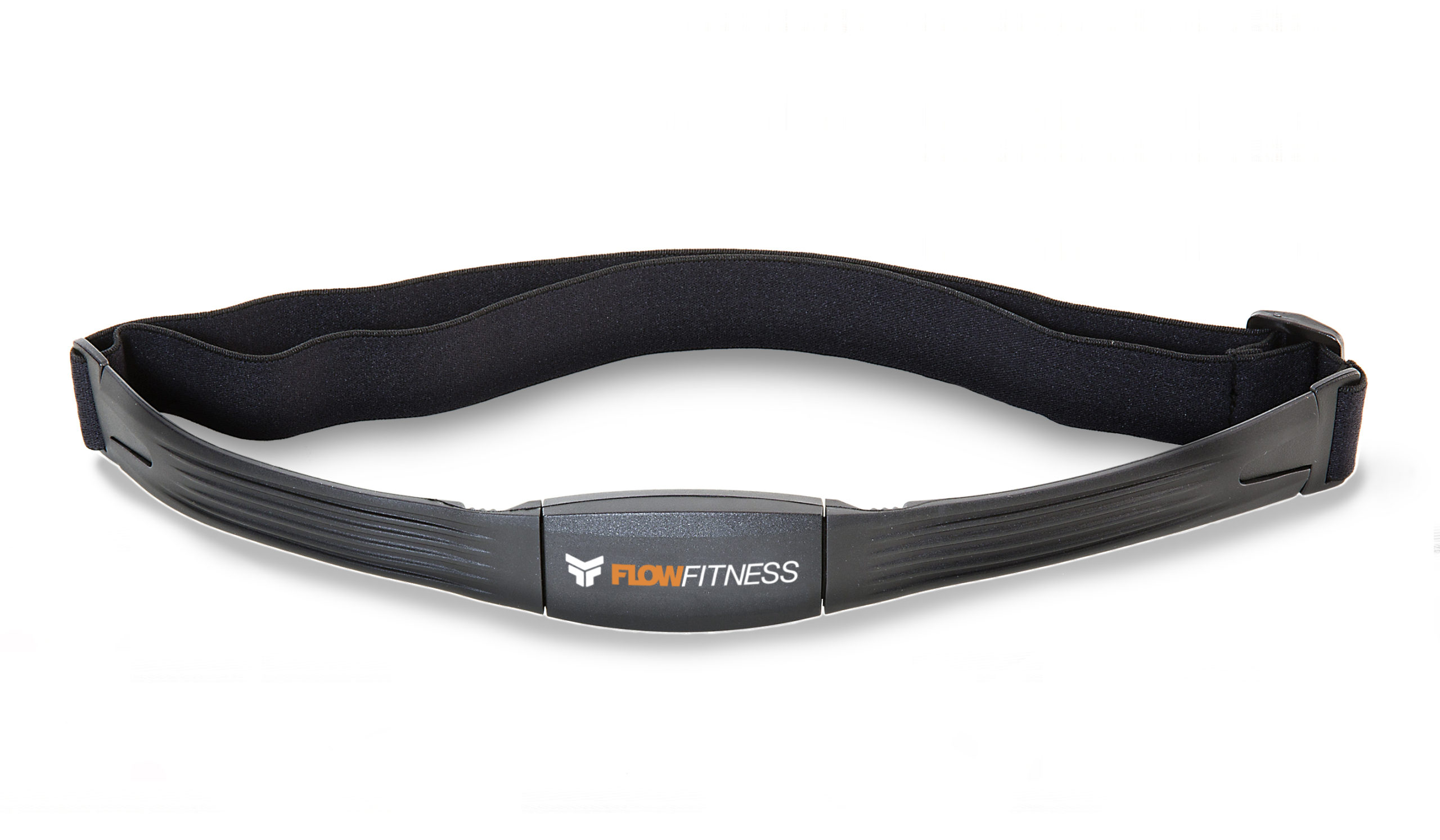 Flow Fitness Tabel Flow Fitness hartslagband 2