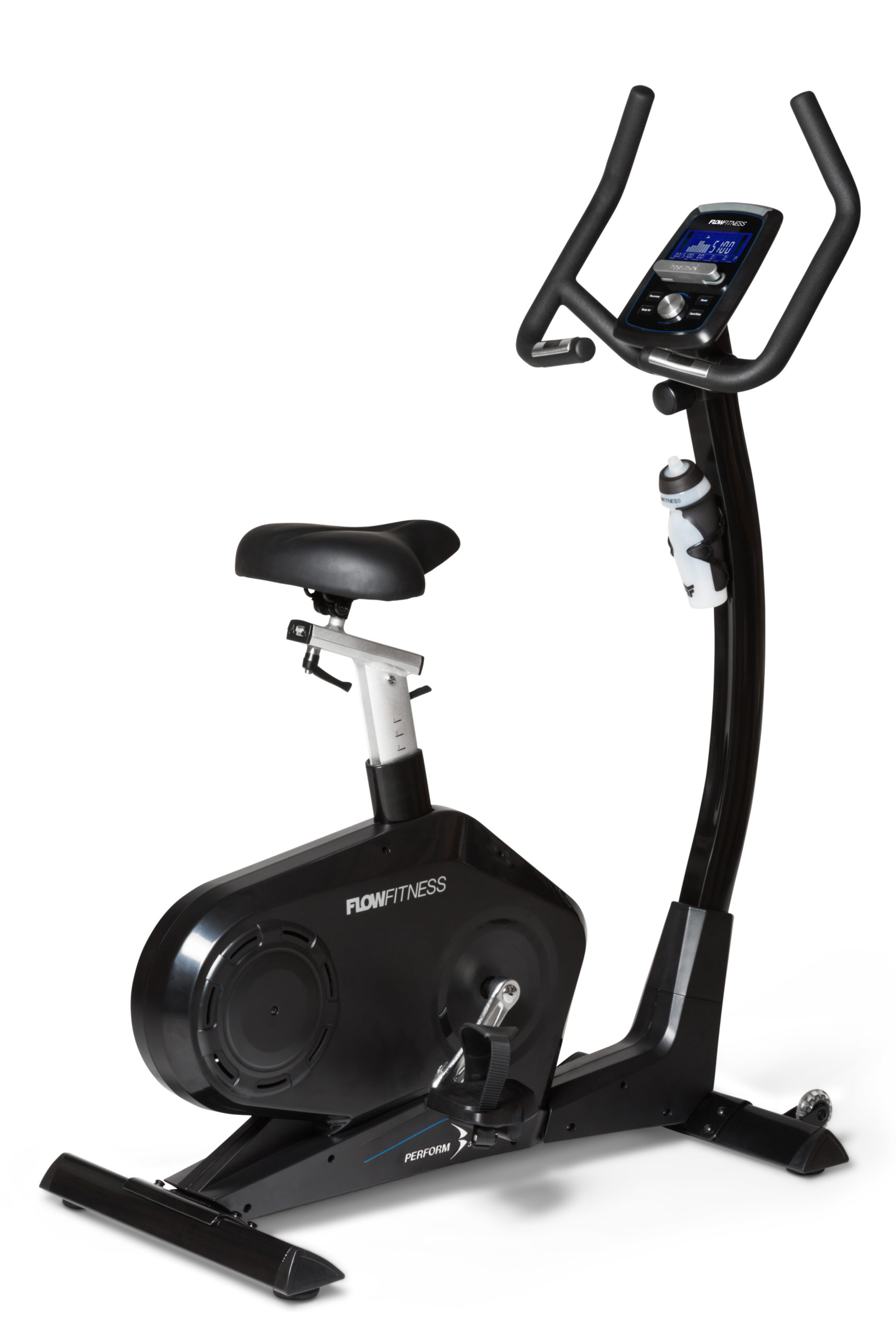 Flow Fitness Tabel PERFORM B3i Ergometer 1