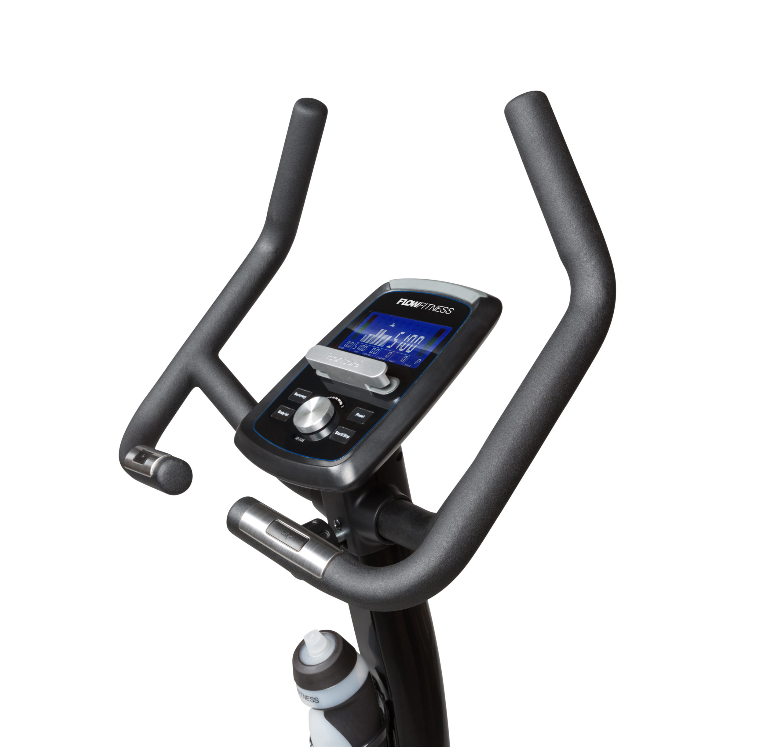 Flow Fitness Tabel PERFORM B3i Ergometer 13