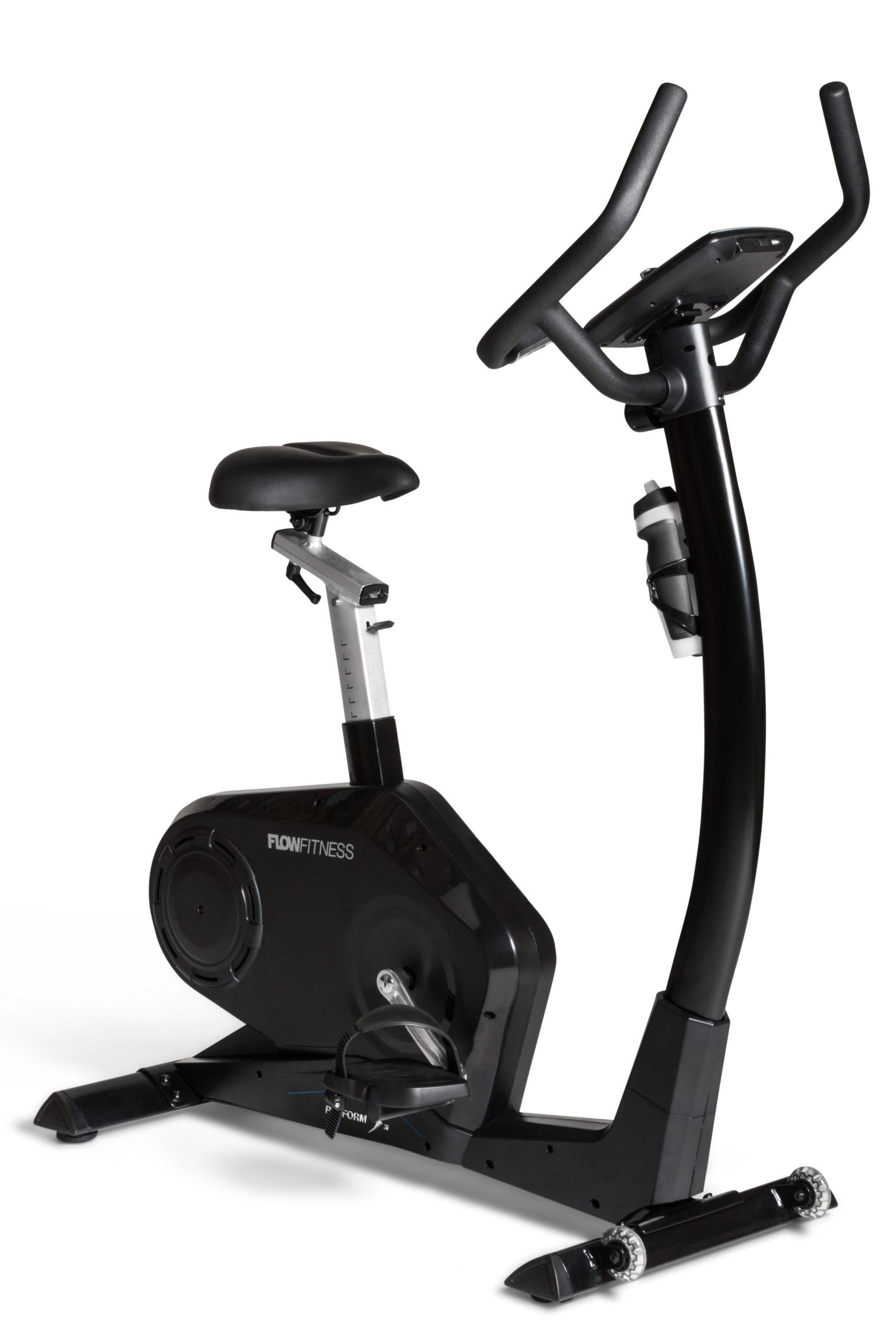 Flow Fitness Tabel PERFORM B3i Ergometer 15