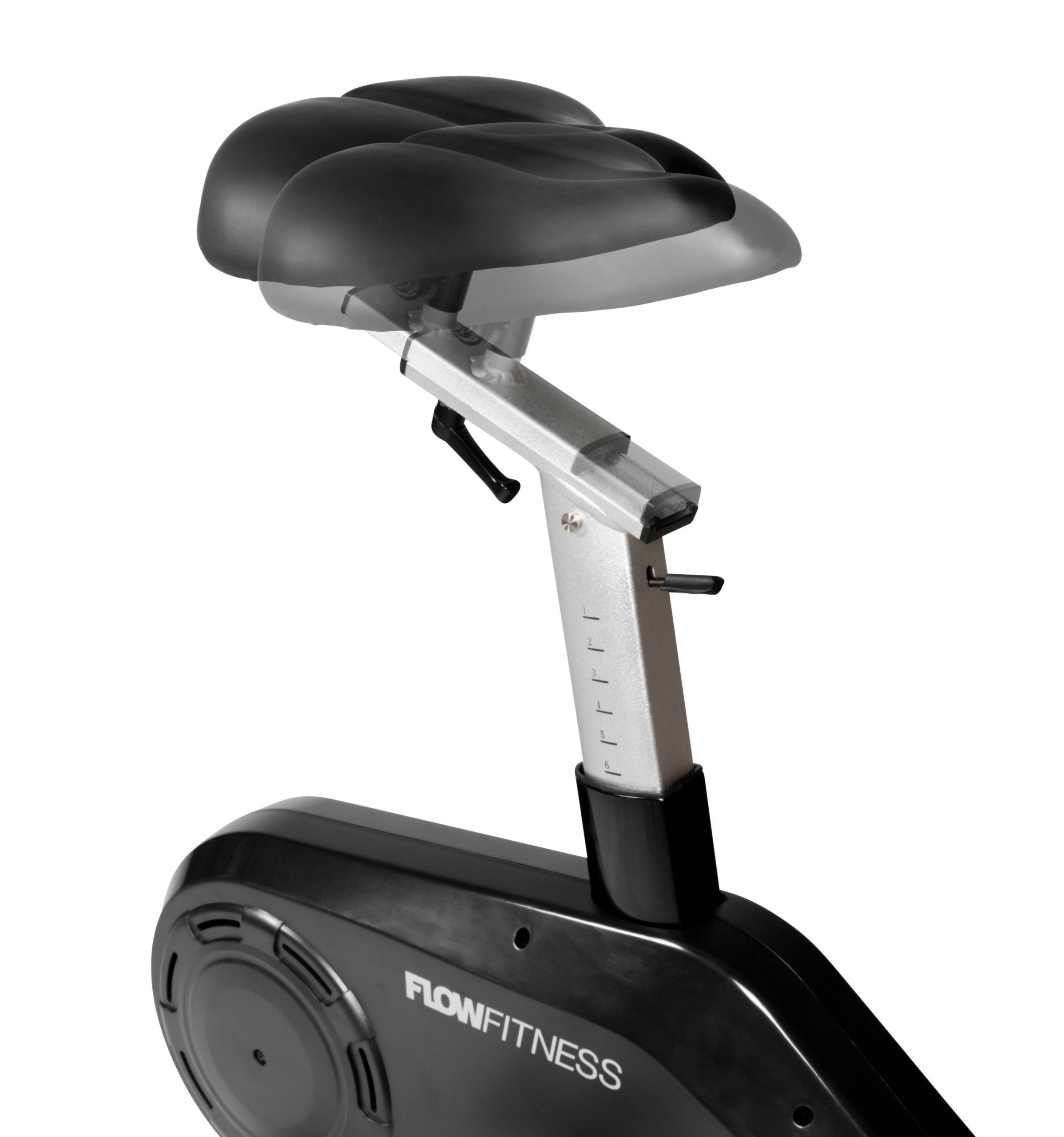 Flow Fitness Tabel PERFORM B3i Ergometer 17