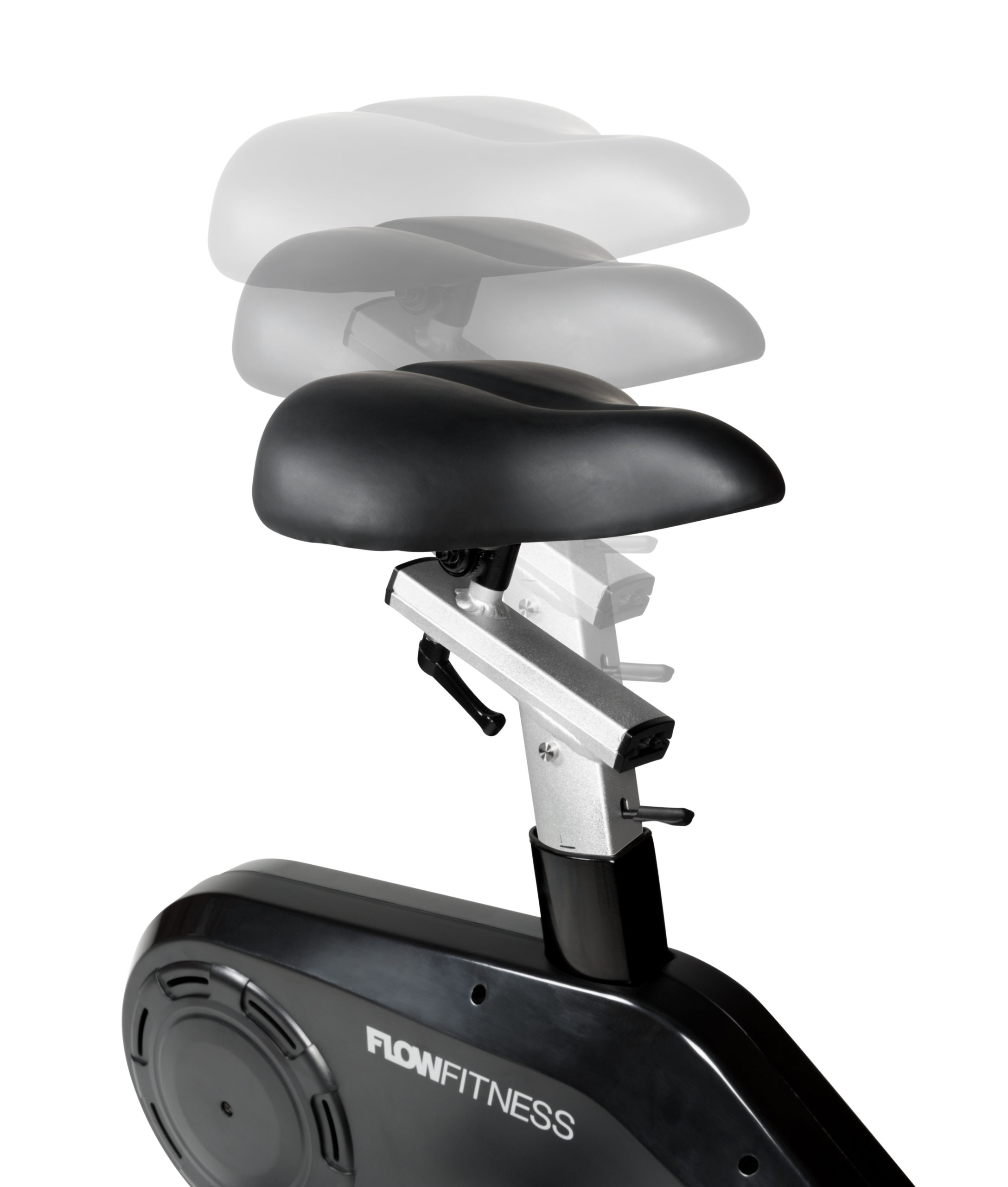 Flow Fitness Tabel PERFORM B3i Ergometer 18