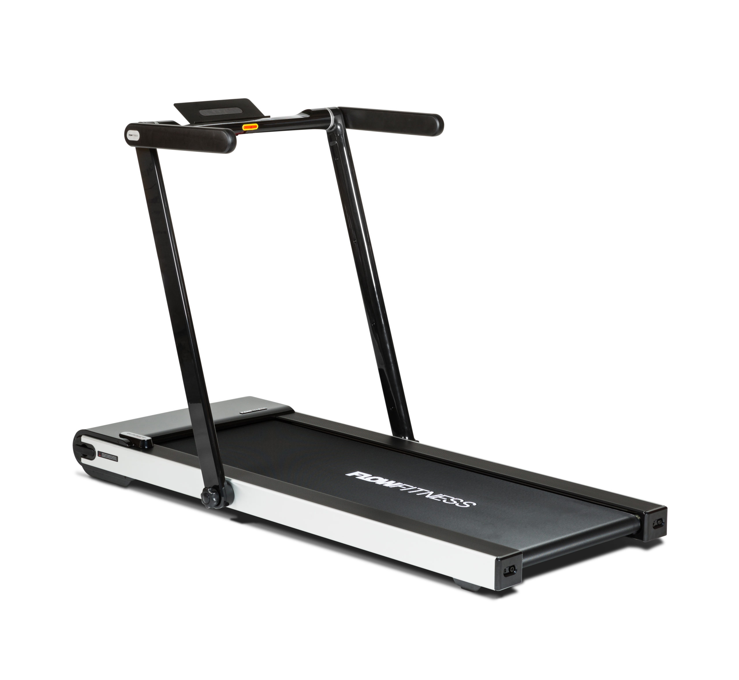 Flow Fitness Tabel Runner DTM300i loopband 1
