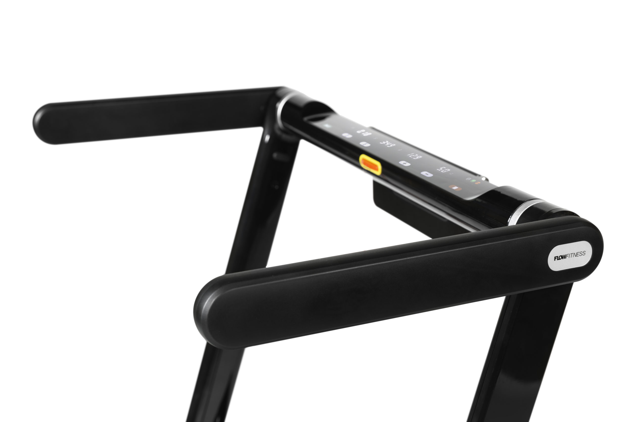 Flow Fitness Tabel Runner DTM300i loopband 10