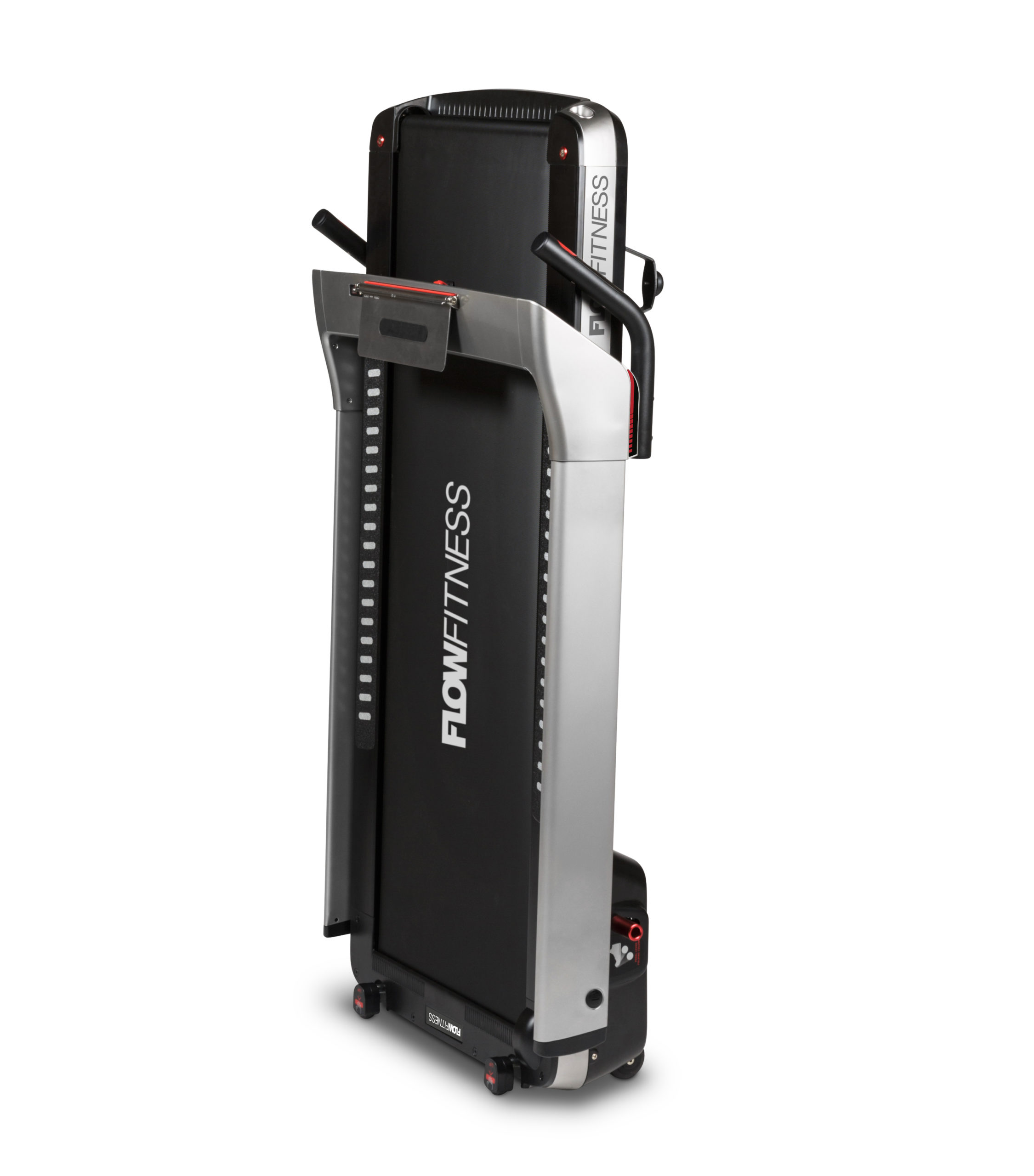 Flow Fitness Tabel Runner DTM400i loopband 14