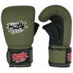 ronin-pro-punch-army-green-1.639a9b