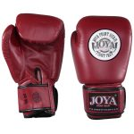 Joya TCG Kickbokshandschoenen – Bordeaux 1