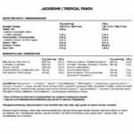 Nutrition_Jackbomb_Tropical-Punch_Tekengebied_1