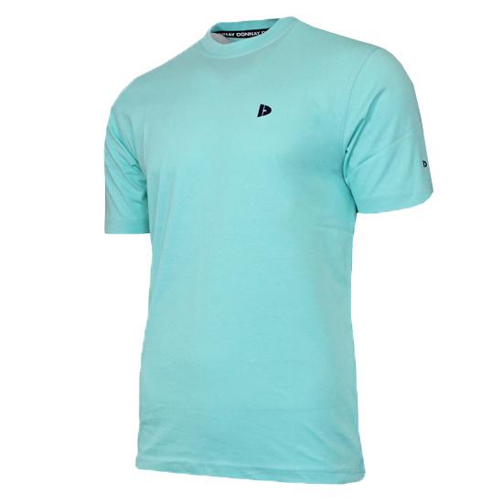 Donnay Heren - T-Shirt Vince - Aquasplash