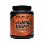 extreme-whey-banana_d836e944-ad73-4508-bde0-18a9b61bbee6_1024x
