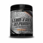 stimm-free-orange_1024x